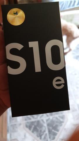 S10 e