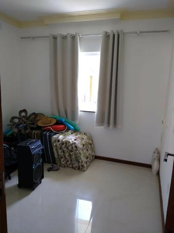 Casa Duplex nova 5/4, varandas, piscina, churrasqueira. Barra do Jacuípe. Oportunidade - Foto 12