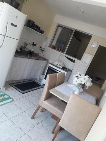 Apartamento 2 quartos, 2 vagas de garagem Sao Geraldo - Foto 10