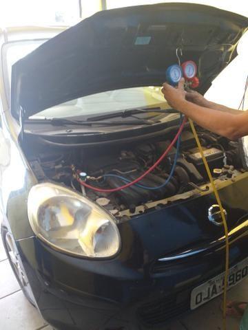 """""""CLINIPEÇAS"""" > especialista em consertos de peças elétricas automotivas - Foto 2"""