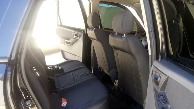 Vende meriva joy da Chevrolet - Foto 3