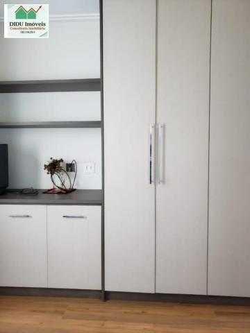 Apartamento à venda com 3 dormitórios em Boa vista, São caetano do sul cod:013333AP - Foto 14