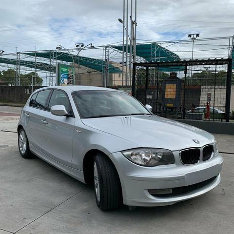 BMW 118I Automática Extra R$ 42.990 - Foto 2