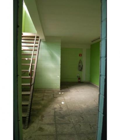 Galpão/depósito/armazém para alugar em Planalto, Sao bernardo do campo cod:03047 - Foto 10