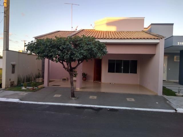 Casa Condomínio Veneza Birigui!!! Imperdível!! - Foto 20