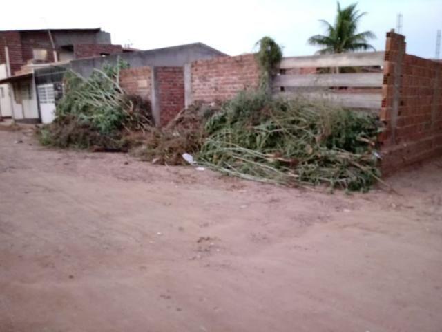Terreno no bairro Ipsep - Foto 3