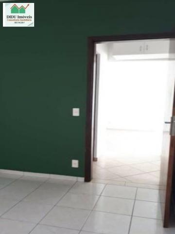 Apartamento à venda com 2 dormitórios em Nova gerty, São caetano do sul cod:011245AP - Foto 8
