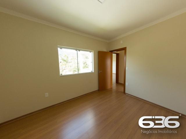 Casa | Joinville | Bom Retiro | Quartos: 3 - Foto 15