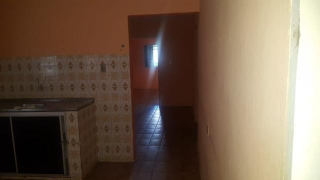 Alugasse Casa em Camaragibe - Foto 5