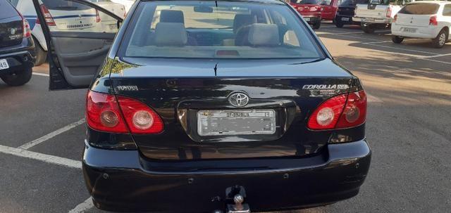 Corolla 2005/2006 - Foto 2