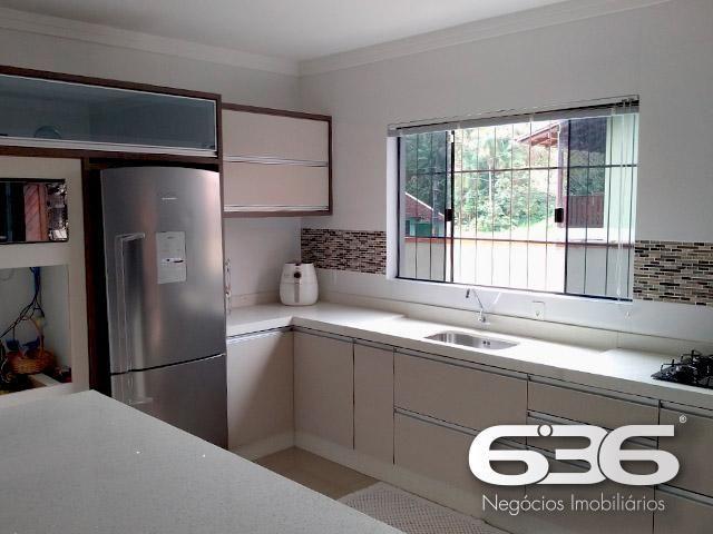 Casa | Joinville | Floresta | Quartos: 3 - Foto 2