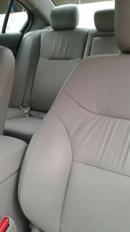 Honda Civic Lxr 13/14