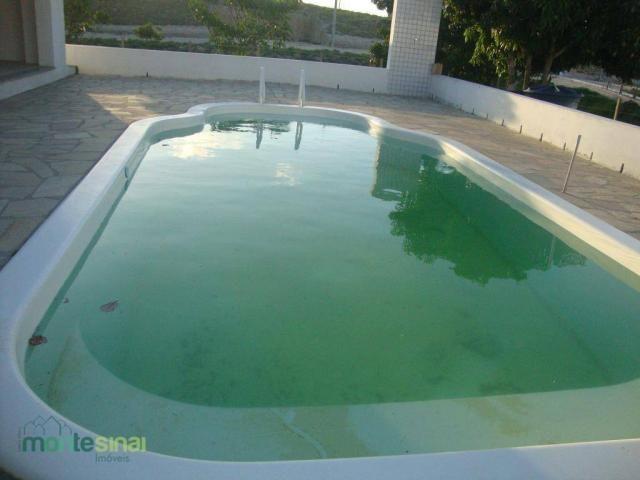 Terreno à venda, 367 m² por R$ 57.000,00 - Condomínio Privê Portal do Agreste - São João/P - Foto 17