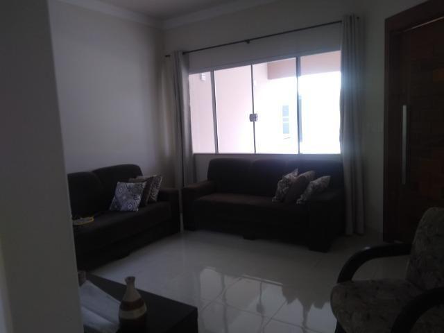 Casa Condomínio Veneza Birigui!!! Imperdível!!