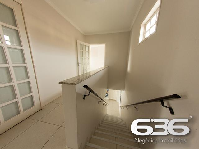 Comercial | Joinville | Bucarein - Foto 12