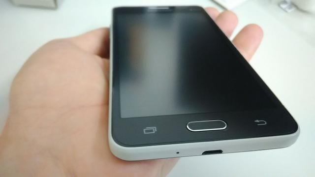 Samsung Grand Prime Duos - ZERAdO - Foto 2