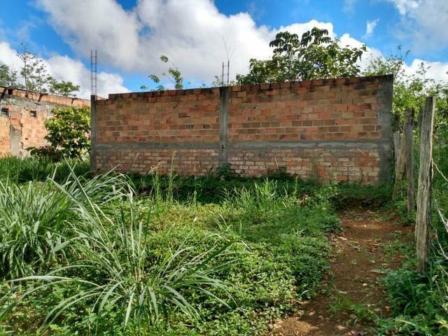 Vende-se construção - Foto 3
