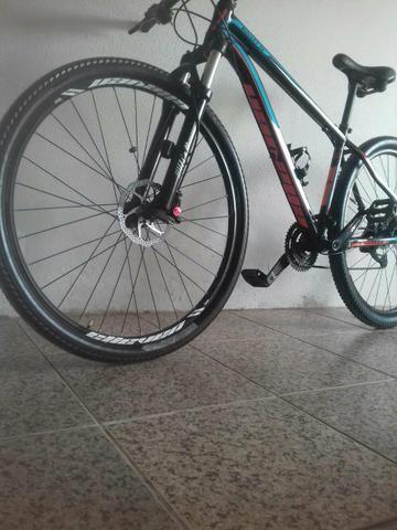 """Bicicleta Elleven """"29 - Foto 3"""