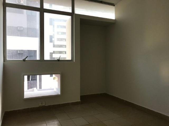 Apartamento Jatiúca, 03 quartos - Foto 9