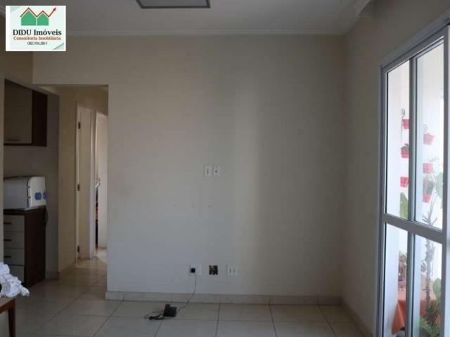 Apartamento à venda com 3 dormitórios em Boa vista, São caetano do sul cod:013333AP - Foto 6