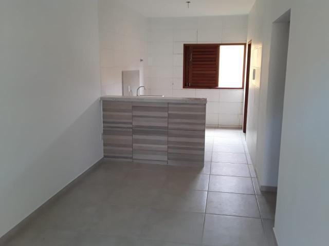 Apartamento na ilha da crôa - Foto 3