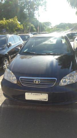 Corolla 2005/2006 - Foto 6