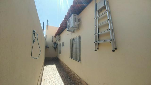 Casa 3/4 à venda no Jardim Guararapes, Petrolina-PE - Foto 12
