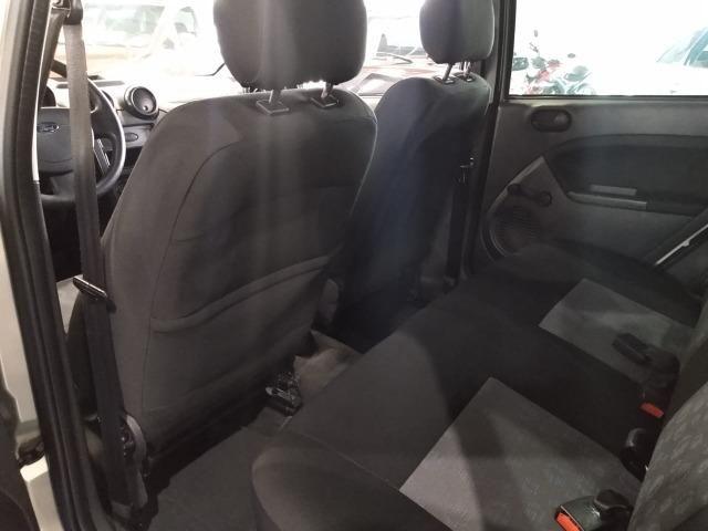 Ford Fiesta 1.0 2013 - Foto 14