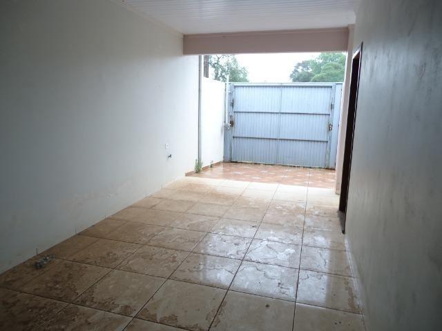 Casa a venda em Pitanga pr - Foto 12