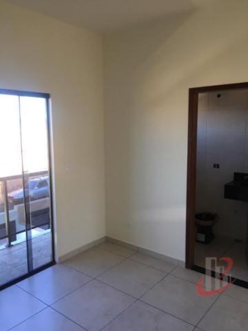 Casa sobrado com 3 quartos - Bairro Jardim Tropical em Londrina - Foto 8