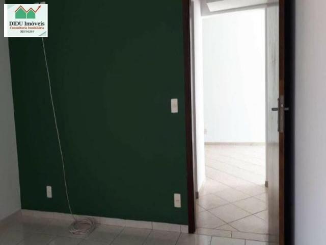 Apartamento à venda com 2 dormitórios em Nova gerty, São caetano do sul cod:011245AP - Foto 6
