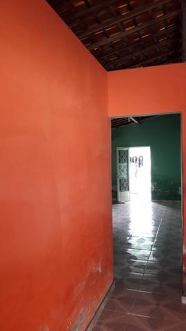 Casa bem localizada , com acesso por 2 ruas em Maravilha Al - Foto 3