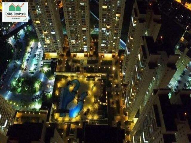 Apartamento à venda com 2 dormitórios cod:010234AP - Foto 13