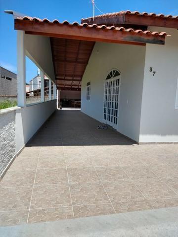 Barra Velha - Foto 2