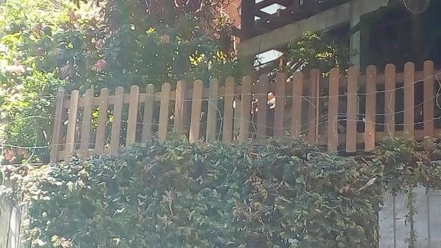 Casa para locacao em icarai - Foto 2