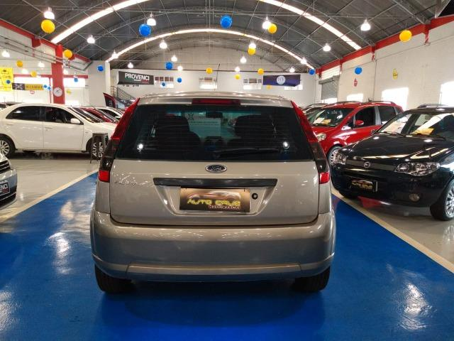 Ford Fiesta 1.0 2013 - Foto 4