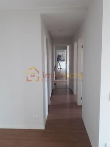 Apartamento  com 3 quartos no ED. TALENT - Bairro Fazenda Gleba Palhano em Londrina - Foto 17