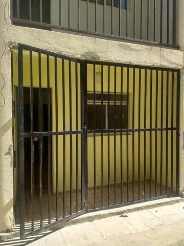 Apartamento para locação - Bairro Dinamérica - Residencial Santa Barbará I - Foto 3