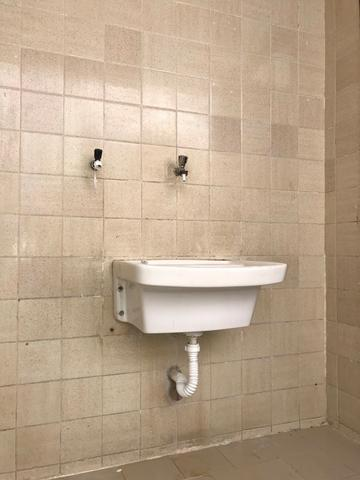 Apartamento Jatiúca, 03 quartos - Foto 14