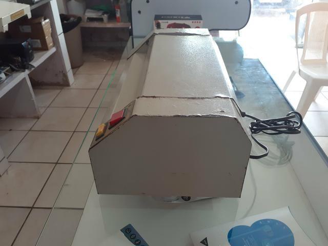 Plastificsdora A4 - Foto 4