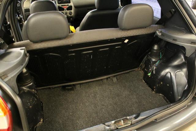 Fiat Palio 1.0 EX Fire - Repasse | Abaixo da FIPE - Foto 7