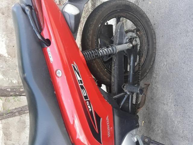 Moto bis 125 - Foto 4
