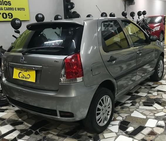 Fiat Palio Fire Flex 1.0 Carro Conservado - Foto 10