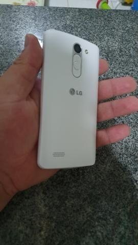 LG L Prime Dual TV - Foto 2