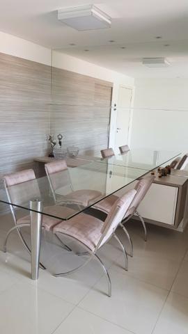 Apartamento à venda no Dionísio Torres - Extra!!! - Foto 3