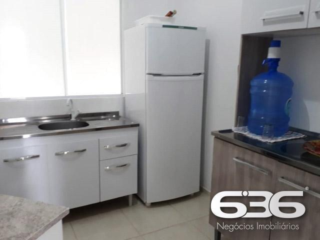 Casa | Balneário Barra do Sul | Salinas | Quartos: 2 - Foto 7