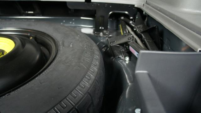 Hyundai Tucson GLS 2018 - 17 mil km - Foto 11