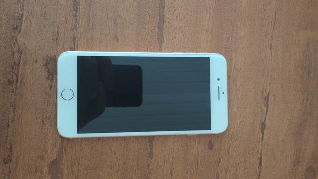 IPhone 8 Plus Rose 64 GB (5 meses de uso) - Foto 5