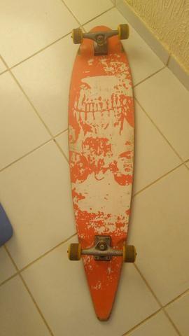 Longboard 90R$ - Foto 2