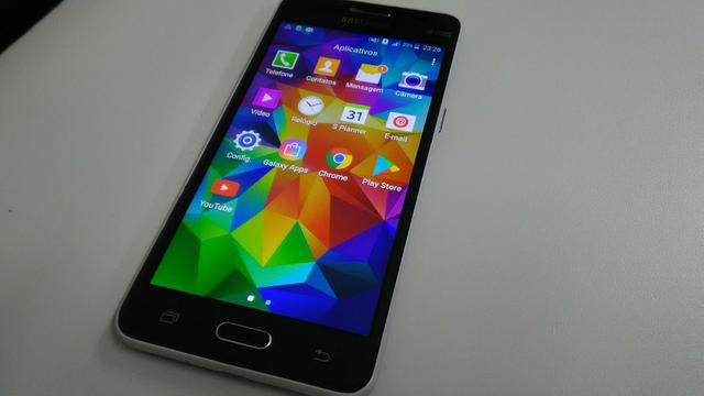Samsung Grand Prime Duos - ZERAdO - Foto 5